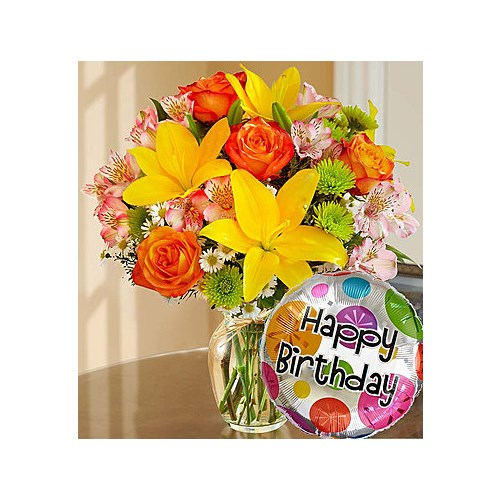ields-of-Europe-Happy-Birthday-Flowers
