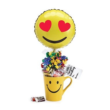emoji-candy-bouquet-valentine-s-day