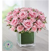 pink-rose-fancy-flower-arrangement-by-flowerama
