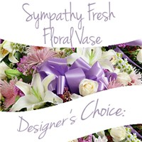 sympathy_designers_fresh_flower_choice