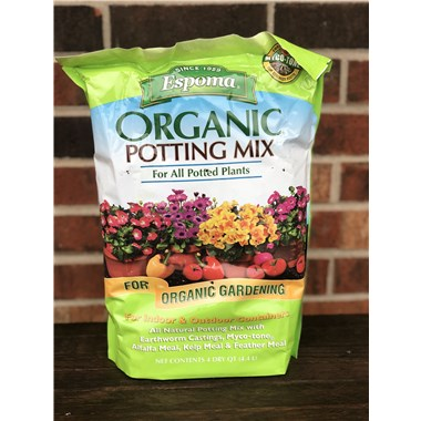 Espoma_Organic_Potting_Mix