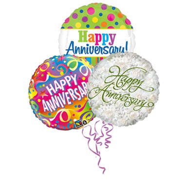 Happy_Anniversary_3_balloon_bouquet