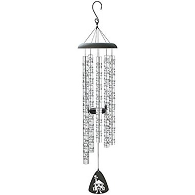 carson_wind_chime_our_home_44