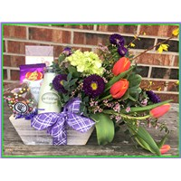Spring_Flings_and_Easter_Things_gift_box