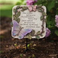 Those_We_Love_Dont_Go_Away_Garden_Stone_from_New_Creative_by_Evergreen_Enterprises
