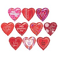assorted_valentines_day_balloon