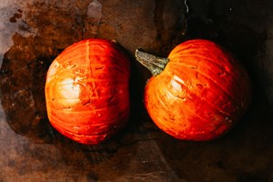 pumpkin_halves