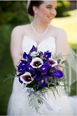 purple_wedding_blog_picture_2