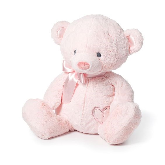 pink_bear_extra_large
