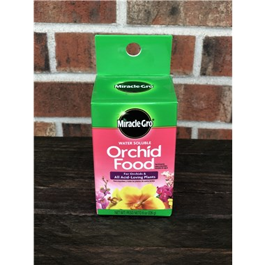 Miracle_Gro_Orchid_Food_8_oz