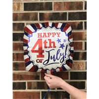 4thofjulyballoon