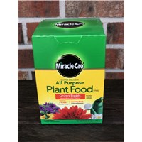 Miracle_Gro_Plant_Food_1_lb