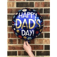 fathersdayballoon