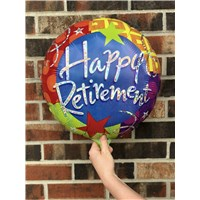 retirementballoon